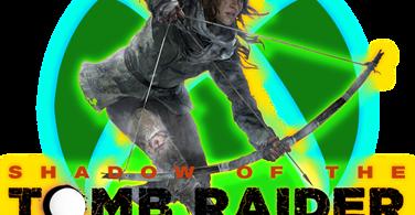 Купить аккаунт Shadow of the Tomb Raider XBOX ONE ✔🎮 на SteamNinja.ru