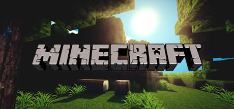 Купить Minecraft [Доступ в клиент]