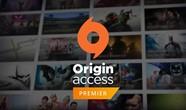 Купить аккаунт Origin Access Premier | Origin | Подарки на Origin-Sell.com