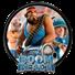 Boom Beach | Аккаунт