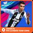 МОНЕТЫ FIFA 19 UT PC - БЕЗОПАСНО + СКИДКИ до 15%