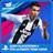 МОНЕТЫ FIFA 19 UT PS4 - БЕЗОПАСНО + СКИДКИ до 15%