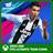 МОНЕТЫ FIFA 19 UT XBOX ONE - БЕЗОПАСНО + СКИДКИ до 15%