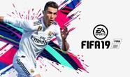 Купить аккаунт Аккаунт FIFA 19 [Origin] + подарок на Origin-Sell.com