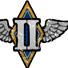 WOT Новые ЛБЗ 2.0 Второй фронт Chimera от RPGcash