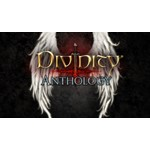 Divinity Anthology ( Steam Gift | RU )