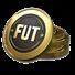FIFA 19 Ultimate Team Coins - МОНЕТЫ PS4. СКИДКИ.