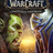 WORLD OF WARCRAFT: BATTLE FOR AZEROTH  EURO | +LVL 110