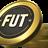 FIFA 19 PC Ultimate Team монеты (комфорт) +5%