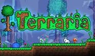 Купить лицензионный ключ Terraria (Steam GIFT RU/CIS) на Origin-Sell.com