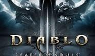 Купить лицензионный ключ DIABLO 3 III:REAPER OF SOULS Region free на Origin-Sell.com