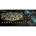 BioShock™ Remastered (Steam | Region Free)
