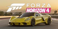 Forza Horizon 4 Standard+2 Games XBOX ONE