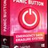 Panic Button (1 ПК - 360 дней)