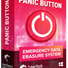 Panic Button (1 ПК - 30 дней)