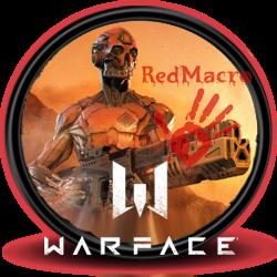 Warface макросы 25 Full Pack обновлено 2019 RM-ProLab™