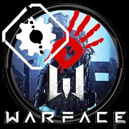 Warface макросы 25 ✔ Инженер 2019 RM-ProLab™