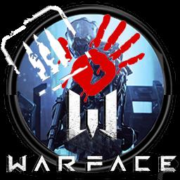 Warface макросы 25 ✔ Штурмовик 2019 RM-ProLab™