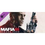 Mafia III: Season Pass (Steam | Region Free)