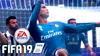 Купить аккаунт FIFA 19  ГАРАНТИЯ    на Origin-Sell.comm