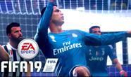 Купить аккаунт FIFA 19  ГАРАНТИЯ    на Origin-Sell.com