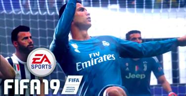 Купить аккаунт FIFA 19  ГАРАНТИЯ   🔴 на SteamNinja.ru
