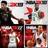 NBA 2K16, NBA 2K17, NBA 2K18, NBA 2K19 на ios, AppStore