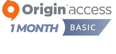 ORIGIN ACCESS BASIC | CASHBACK 🔵
