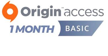 Купить аккаунт ORIGIN ACCESS BASIC | CASHBACK 🔵 на SteamNinja.ru