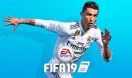 Купить аккаунт FIFA 19 + подарок на SteamNinja.ru