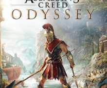 Assassin´s Creed Odyssey GOLD [ОНЛАЙН/GLOBAL]
