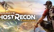 Купить лицензионный ключ Tom Clancys Ghost Recon Wildlands (UPLAY KEY / RU/CIS) на Origin-Sell.com