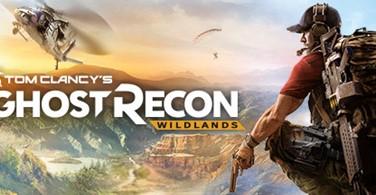 Купить лицензионный ключ Tom Clancys Ghost Recon Wildlands (UPLAY KEY / RU/CIS) на SteamNinja.ru