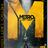 Metro: Last Light (Steam Gift Region Free / ROW)