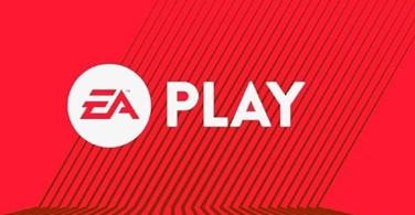 Купить аккаунт EA Play ( Origin Access Basic )  + Подарки на SteamNinja.ru