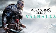 Купить аккаунт Assassin's Creed Odyssey (Гарантия + Бонус) на Origin-Sell.com