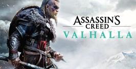 Assassin's Creed Odyssey (Гарантия + Бонус)