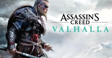 Купить аккаунт Assassin's Creed Odyssey (Гарантия + Бонус) на Origin-Sell.comm