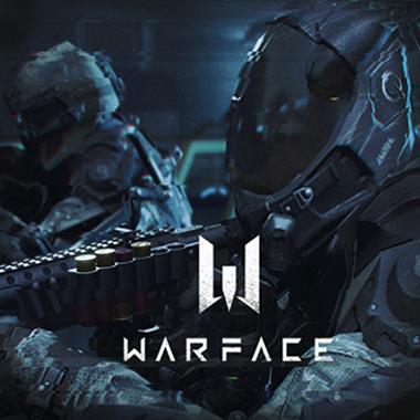 Макросы Warface Большой Пак - от GGMacro™ - 2019