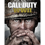 CALL OF DUTY: WWII / RU-CIS / STEAM