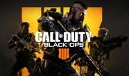 Купить аккаунт 01. Call of Duty: Black Ops 4 XBOX ONE на Origin-Sell.com