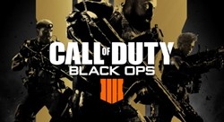 01. Call of Duty: Black Ops 4 Digital Deluxe XBOX ONE