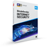 Bitdefender Internet Security 2019 | 3 PC 6 Months КЛЮЧ