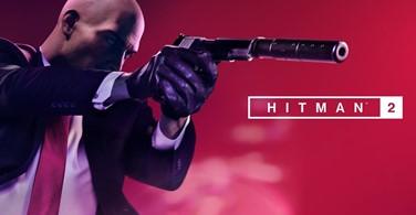 Купить лицензионный ключ z Hitman 2 Gold Edition (Steam) RU/CIS на SteamNinja.ru