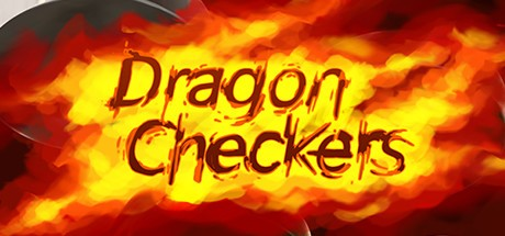 Купить Dragon`s Checkers