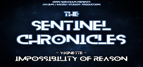 Купить The Sentinel Chronicles: Impossibility of Reason