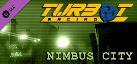 Купить TurbOT Racing - Nimbus City Tour