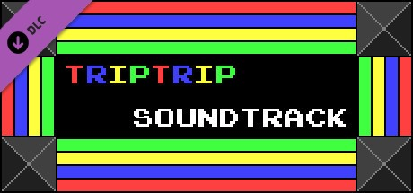 Купить TripTrip - Official Soundtrack