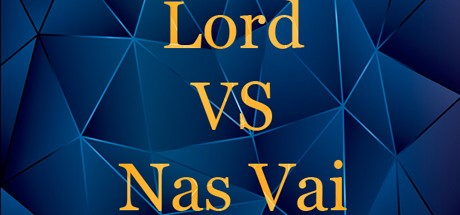 Купить Lord VS Nas Vai