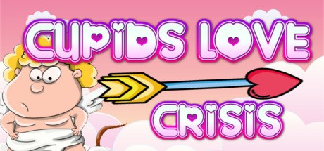 Купить Cupids Love Crisis